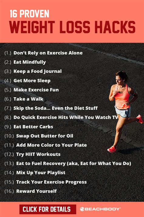 best beachbody workout to lose weight best beachbody workout for losing weight workout