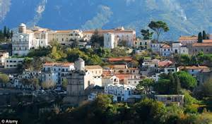 Secret Italy City Breaks On The Road Less Travelled by Mamma Italy Is The Most Difficult Country To Drive In
