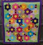 doodlebug nursery flower garden quilts quilting gallery quilting gallery