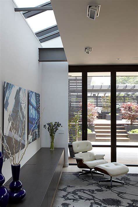 contemporary home design hardcover book chicago chicago modern house design amazing rooftop patio