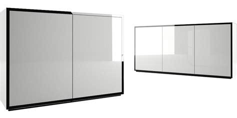 kommode 200 x 100 highboard auxiliator elegantes design highboard rechteck