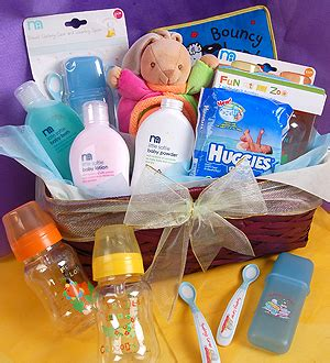 Cool Baby Shower Gifts by Cool Baby Shower Gifts Malaysia Impressive Baby Gift