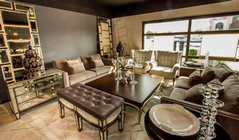house of zunn interior decoration and design ideas