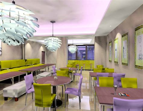 designing spaces  enhance  business absoluteinteriors