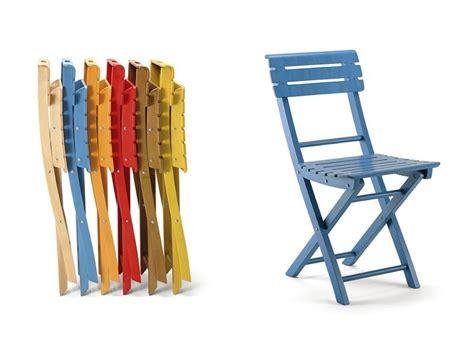 ikea sedie colorate sedie pieghevoli 2016 fotogallery donnaclick