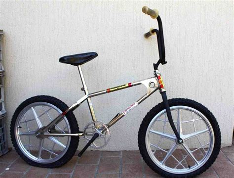 Sale Bmks Shoo Bpom vintage bmx bikes picture usa