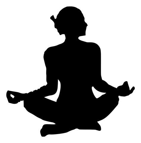 imagenes vectorizadas yoga clip art yoga yoga cliparts