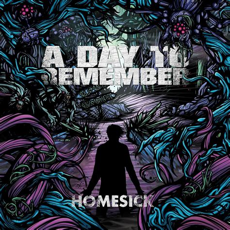 homesick adtr a day to remember music fanart fanart tv