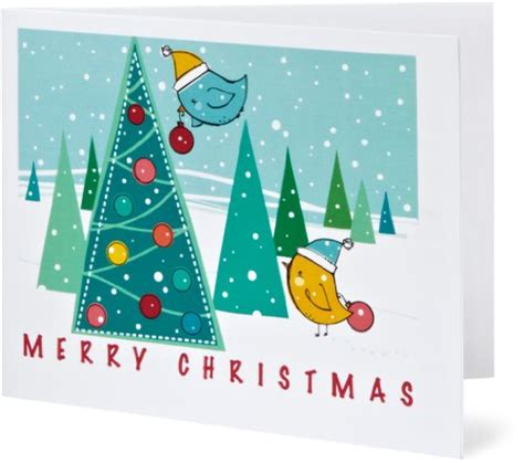amazon gift card print merry christmas christmas