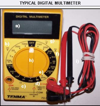diode symbol in multimeter diode symbol multimeter diode wiring diagram and circuit schematic