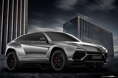 production spec lamborghini urus  debut  shanghai auto show carscoops
