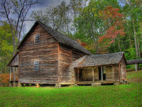 Smoky Mountains Log Cabins by 63 Best Log Cabins Of The Smokies Images On