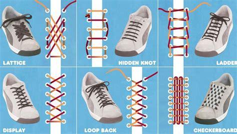 Sepatu Pria Converse Tali 2 sepatu pria murah related keywords sepatu pria murah