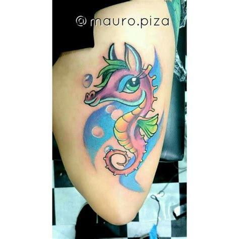 tattoo ganesha colorida best 25 tattoo new school ideas on pinterest new school