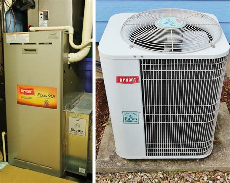 ac house unit hvac home tips diy