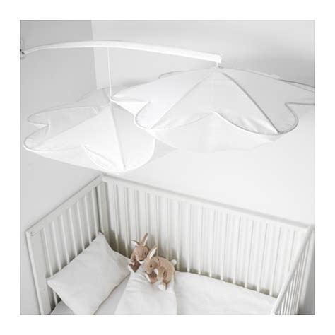 ikea canap駸 lits ikea toddler bed with canopy nazarm com