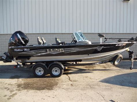 used pro drive boats for sale boats for sale pro drive outboards autos post