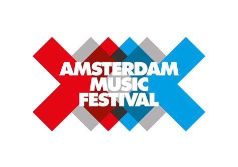 amsterdam house music amsterdam music festival 2013 housem nl