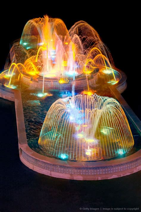 submersible led fountain lights 25 unique underwater lights ideas on pinterest pond