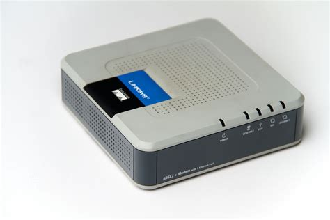 Modem Adsl Linksys file linksys adsl modem am300 jpg wikimedia commons