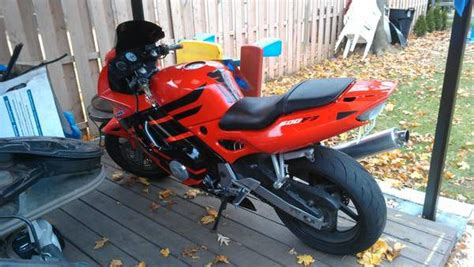 honda crb for sale 98 honda crb for sale on 2040 motos