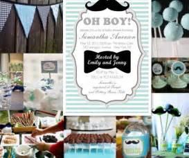 baby boy bathroom ideas boy baby shower ideas