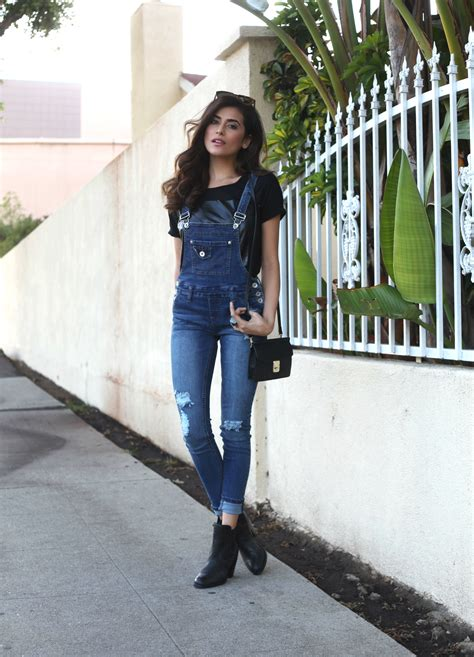 denim for fall 2014 shop 35 trendy styles from 3 easy fall outfits ymi jeans sazan