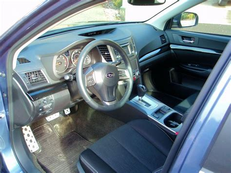 subaru legacy interior 2014 iveho 2014 subaru legacy 2 5i sport test drive