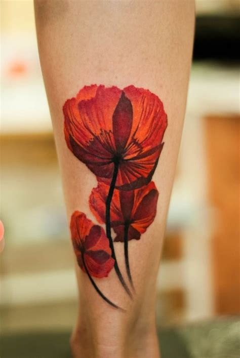 tulip tattoo ideas tulip tattoos designs ideas and meaning tattoos for you