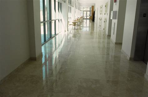 marble floor care and maintenance monthly maintenance services for travertine floors