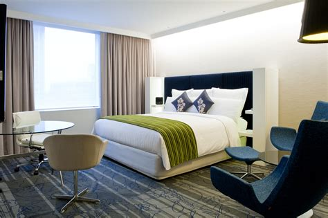 marriott rooms sydney harbour marriott unveils major refurbishment hotel management