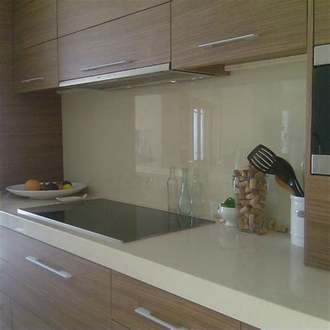 colored glass backsplash kitchen china coloured glass backsplash photos pictures made