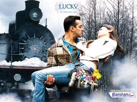 lucky no time love mp3 songs download lucky no time for love hindi movie with quot eng quot sub moviez35
