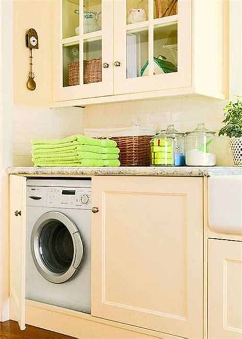 doors to hide washer and dryer doors to hide washer and dryer best free home design