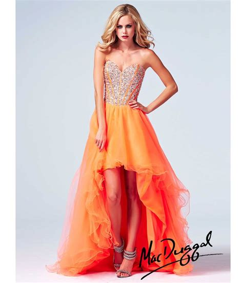 2 Die 4 Prom Dress by Best 25 Neon Prom Dresses Ideas On Neon