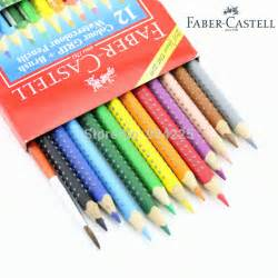best brand of colored pencils colored pencil brands promotion shopping for