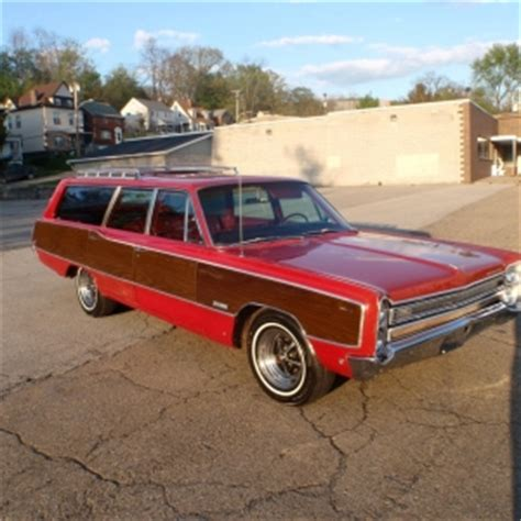 1968 plymouth station wagon 1968 plymouth fury station wagon forums