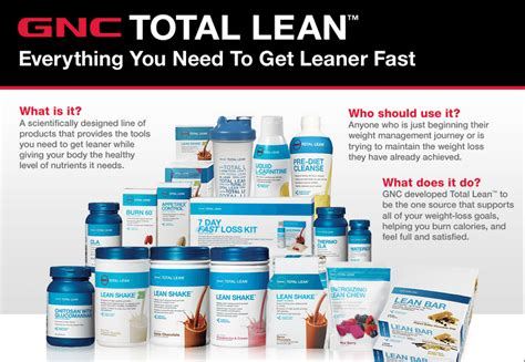 8g supplement review gnc total lean advanced workout plan anotherhackedlife