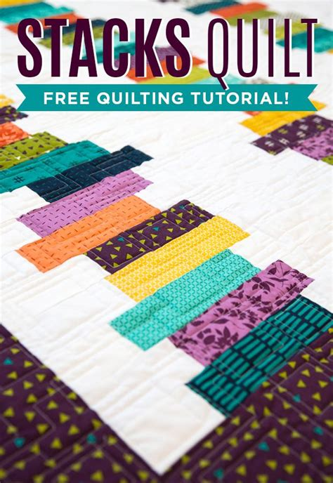 Missouri Quilt Tutorials by 1000 Images About Quilt Tutorials Msqc On