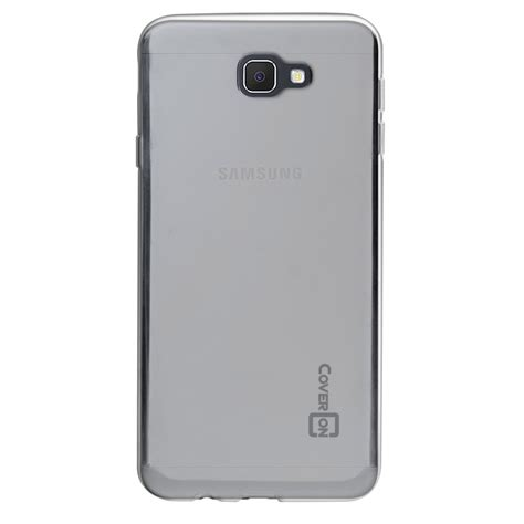 for samsung galaxy on7 2016 only on nxt slim thin ebay