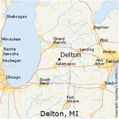 Most Expensive States To Live In best places to live in delton michigan