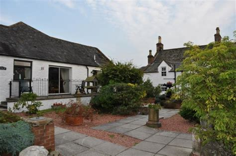 Family Cottages Scotland by Large Family Cottages In Dumfries And Galloway
