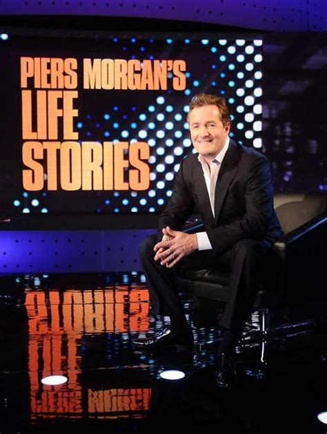 itv piers stories piers to murderers in killer