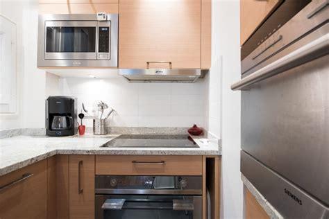 compact cucine cuisine compacte en l armony cucine