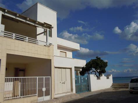 torre lapillo appartamenti vacanze piso sulla spiaggia affitto appartamento vacanze torre