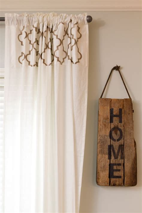 neutral curtains window treatments 1000 ideas about neutral curtains on pinterest living