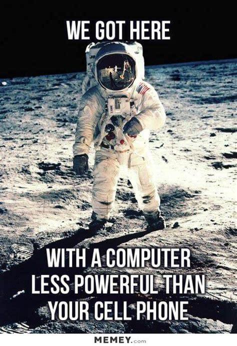 Astronaut Meme - astronaut memes funny astronaut pictures memey com