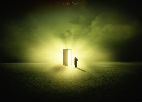 Heavens Door by Heaven S Door By Zeuxxxx On Deviantart
