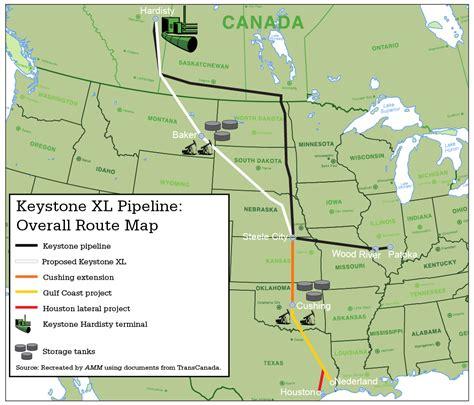 keystone pipeline map keystone pipeline quotes like success
