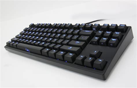 Termurah Keyboard Ducky Shine Zero Led Blue ducky zero shine blue led tkl mechanical keyboard blue cherry mx
